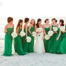 130x130_sq_1375045057442-clearwater-wedding-photographer---noelle--michael005