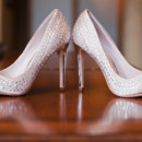 130x130_sq_1375045064321-clearwater-wedding-photographer---noelle--michael011