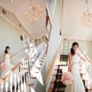 130x130_sq_1375045075036-clearwater-wedding-photographer---noelle--michael033