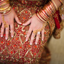 130x130 sq 1375045158765 tampa indian wedding teaserablog