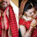 130x130 sq 1375045169094 tampa indian wedding teaserbblog
