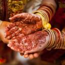 130x130 sq 1375045183766 tampa indian wedding teaserdblog