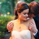 130x130 sq 1454512274 7b3b17b923c6a87a charleston wedding photographer001