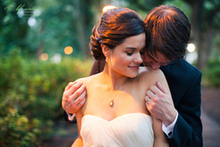 220x220 1454512274 7b3b17b923c6a87a charleston wedding photographer001