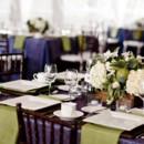 130x130 sq 1381182559635 tablecloseup