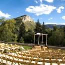 130x130 sq 1381182797887 ceremony 3
