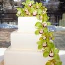 130x130 sq 1381335054019 cake 2
