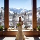 130x130 sq 1381335091114 wrf lobby bride