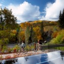 130x130 sq 1381335374010 westin bike hot tub