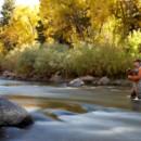 130x130 sq 1381335391664 westin fly fishing