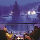 130x130 sq 1381335406911 westin riverfront snowy night