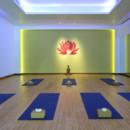 130x130 sq 1381335422602 westin yoga studio