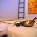 130x130 sq 1381335444734 spa anjali massage table