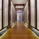 130x130 sq 1381335504099 westin spa hallway