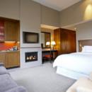 130x130 sq 1381335529546 westin studio suite