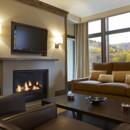 130x130 sq 1381335579911 westin guest living room