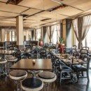 130x130 sq 1381335623657 maya bc dining room