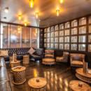 130x130 sq 1381335636888 maya bc tequila lounge