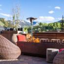 130x130 sq 1381335660129 maya bc sunny patio