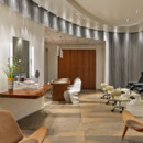 130x130 sq 1421103123747 wes1958sp 157901 salon at the westin riverfront be