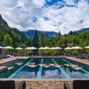 130x130 sq 1421103195048 wes1958po 157903 outdoor pool with beaver creek vi