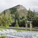 130x130 sq 1442286453675 wedding lawn