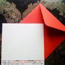 130x130 sq 1270506910846 contemporaryweddinginvitation