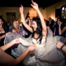 Party Excitement Weddings