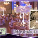 130x130_sq_1270564688770-lightupcenterpieces