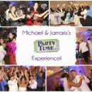 130x130 sq 1422373074261 michael  jamaraiss wedding collage by party time e