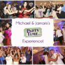 130x130 sq 1422373074261 michael  jamaraiss wedding collage by party time e