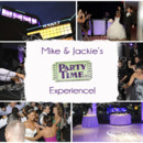 130x130 sq 1422383184117 mike  jackies wedding collage by party time entert