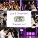 130x130 sq 1422727370223 luis  shannons wedding collage by party time enter
