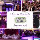 130x130 sq 1422729667430 matt  cecilias wedding collage by party time enter