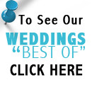 130x130 sq 1434595756506 130x130sqpartytimeeventsweddings bestoffor wedding