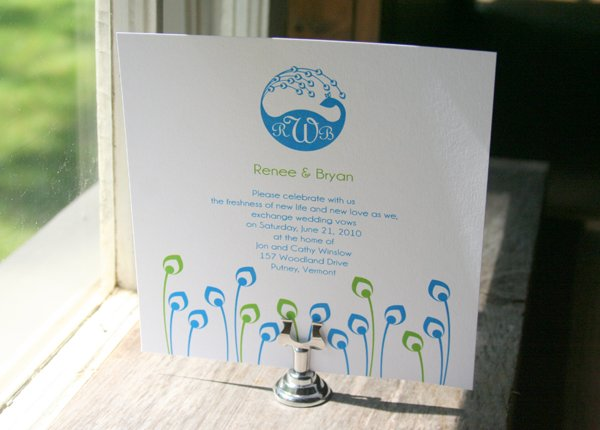 photo 1 of Everlasting Invites