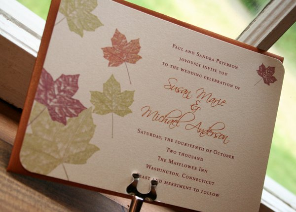 photo 2 of Everlasting Invites