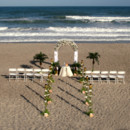 130x130 sq 1388154366512 beach weddin