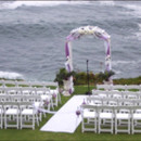 130x130 sq 1388154379267 beach wedding 0