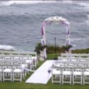 130x130_sq_1388154379267-beach-wedding-0