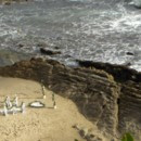 130x130_sq_1388154452280-laguna-beach-0