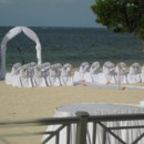 130x130 sq 1388154513328 wedding beach set u