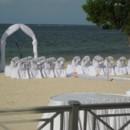 130x130_sq_1388154513328-wedding-beach-set-u