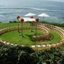 130x130_sq_1388154514824-wedding-bowl-dscn4830small-77839