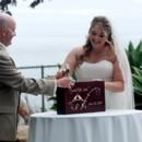130x130_sq_1388161188633-wine-ceremony-0