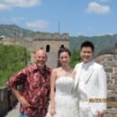 130x130_sq_1388162545615-china-wedding-on-the-great-wall-may-23-201