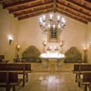 130x130_sq_1388192383928-chapel-at-cal-a-vie-insid
