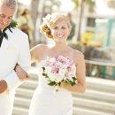 130x130_sq_1360018653379-wedding17