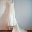 130x130 sq 1384547988931 wedding 2