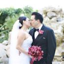 130x130 sq 1384547993834 wedding 2